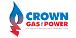 Crown-Gas-&-Power-Logo