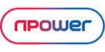 N-Power-Logo